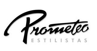 Prometeo estilistas